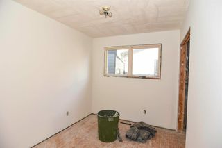 Photo 9: 3620 58 Avenue SW in Calgary: Lakeview Detached for sale : MLS®# A1053407