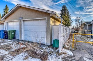 Photo 3: 3620 58 Avenue SW in Calgary: Lakeview Detached for sale : MLS®# A1053407