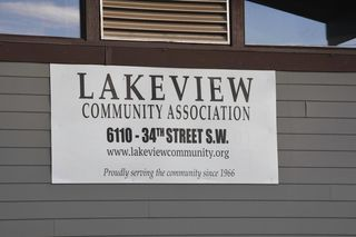 Photo 19: 3620 58 Avenue SW in Calgary: Lakeview Detached for sale : MLS®# A1053407
