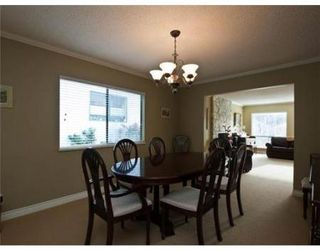 Photo 3: 1748 SCOTT RD in North Vancouver: House for sale (Lynn Valley)  : MLS®# V866717