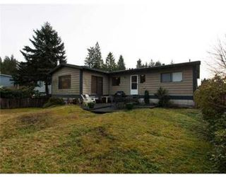 Photo 9: 1748 SCOTT RD in North Vancouver: House for sale (Lynn Valley)  : MLS®# V866717