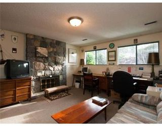Photo 7: 1748 SCOTT RD in North Vancouver: House for sale (Lynn Valley)  : MLS®# V866717