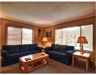 Photo 4: 1748 SCOTT RD in North Vancouver: House for sale (Lynn Valley)  : MLS®# V866717