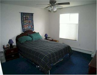Photo 6:  in CALGARY: Millrise Condo for sale (Calgary)  : MLS®# C3120173