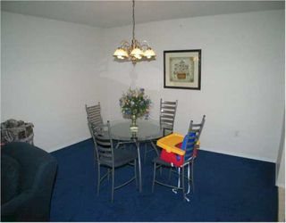 Photo 3:  in CALGARY: Millrise Condo for sale (Calgary)  : MLS®# C3120173