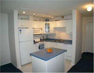 Photo 4:  in CALGARY: Millrise Condo for sale (Calgary)  : MLS®# C3120173