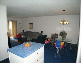 Photo 5:  in CALGARY: Millrise Condo for sale (Calgary)  : MLS®# C3120173