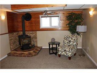 Photo 15: 366 Allegretto Crescent in Saskatoon: Silverwood Heights Single Family Dwelling for sale (Saskatoon Area 03)  : MLS®# 405557