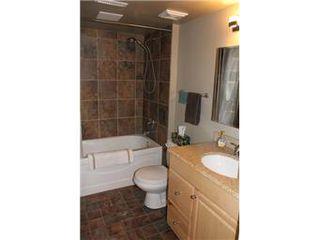 Photo 16: 366 Allegretto Crescent in Saskatoon: Silverwood Heights Single Family Dwelling for sale (Saskatoon Area 03)  : MLS®# 405557