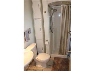Photo 10: 366 Allegretto Crescent in Saskatoon: Silverwood Heights Single Family Dwelling for sale (Saskatoon Area 03)  : MLS®# 405557