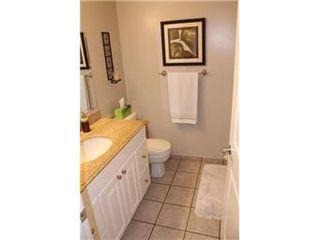 Photo 13: 366 Allegretto Crescent in Saskatoon: Silverwood Heights Single Family Dwelling for sale (Saskatoon Area 03)  : MLS®# 405557