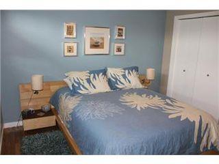 Photo 9: 366 Allegretto Crescent in Saskatoon: Silverwood Heights Single Family Dwelling for sale (Saskatoon Area 03)  : MLS®# 405557