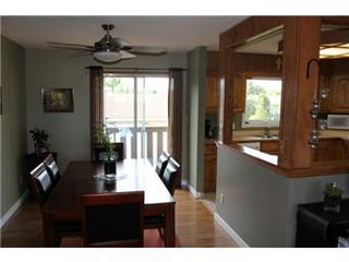 Photo 7: 366 Allegretto Crescent in Saskatoon: Silverwood Heights Single Family Dwelling for sale (Saskatoon Area 03)  : MLS®# 405557