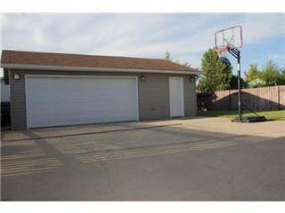 Photo 3: 366 Allegretto Crescent in Saskatoon: Silverwood Heights Single Family Dwelling for sale (Saskatoon Area 03)  : MLS®# 405557