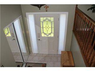 Photo 4: 366 Allegretto Crescent in Saskatoon: Silverwood Heights Single Family Dwelling for sale (Saskatoon Area 03)  : MLS®# 405557