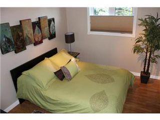 Photo 11: 366 Allegretto Crescent in Saskatoon: Silverwood Heights Single Family Dwelling for sale (Saskatoon Area 03)  : MLS®# 405557