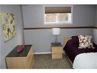 Photo 17: 366 Allegretto Crescent in Saskatoon: Silverwood Heights Single Family Dwelling for sale (Saskatoon Area 03)  : MLS®# 405557