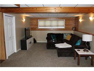 Photo 14: 366 Allegretto Crescent in Saskatoon: Silverwood Heights Single Family Dwelling for sale (Saskatoon Area 03)  : MLS®# 405557
