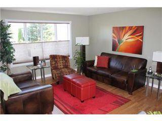 Photo 5: 366 Allegretto Crescent in Saskatoon: Silverwood Heights Single Family Dwelling for sale (Saskatoon Area 03)  : MLS®# 405557