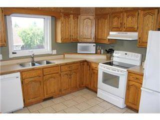 Photo 6: 366 Allegretto Crescent in Saskatoon: Silverwood Heights Single Family Dwelling for sale (Saskatoon Area 03)  : MLS®# 405557