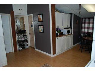 Photo 11: 696 Maryland Street in WINNIPEG: West End / Wolseley Residential for sale (West Winnipeg)  : MLS®# 1120646