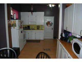 Photo 10: 696 Maryland Street in WINNIPEG: West End / Wolseley Residential for sale (West Winnipeg)  : MLS®# 1120646