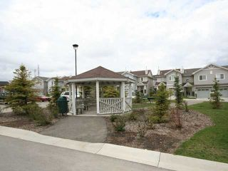Photo 16: 144 371 Marina Drive: Chestermere Townhouse for sale : MLS®# C3497613