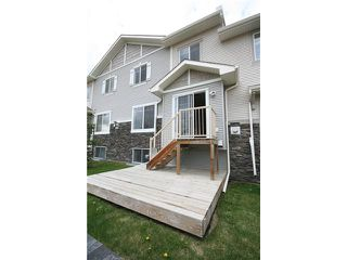 Photo 13: 144 371 Marina Drive: Chestermere Townhouse for sale : MLS®# C3497613