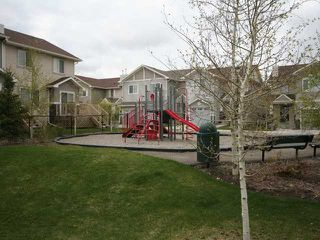 Photo 17: 144 371 Marina Drive: Chestermere Townhouse for sale : MLS®# C3497613