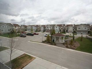 Photo 15: 144 371 Marina Drive: Chestermere Townhouse for sale : MLS®# C3497613