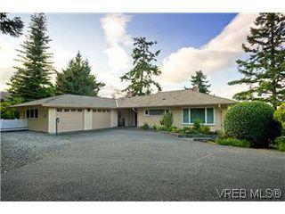 Photo 18: 11360 Pachena Pl in NORTH SAANICH: NS Swartz Bay House for sale (North Saanich)  : MLS®# 588356