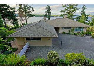 Photo 16: 11360 Pachena Pl in NORTH SAANICH: NS Swartz Bay House for sale (North Saanich)  : MLS®# 588356