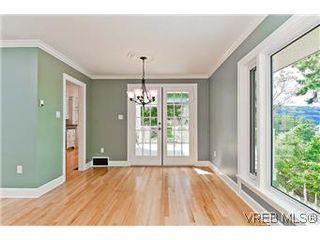Photo 6: 11360 Pachena Pl in NORTH SAANICH: NS Swartz Bay House for sale (North Saanich)  : MLS®# 588356