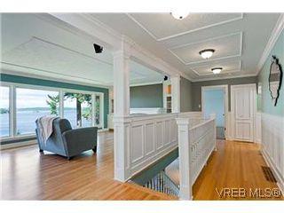 Photo 4: 11360 Pachena Pl in NORTH SAANICH: NS Swartz Bay House for sale (North Saanich)  : MLS®# 588356