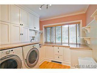 Photo 13: 11360 Pachena Pl in NORTH SAANICH: NS Swartz Bay House for sale (North Saanich)  : MLS®# 588356