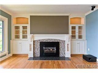 Photo 5: 11360 Pachena Pl in NORTH SAANICH: NS Swartz Bay House for sale (North Saanich)  : MLS®# 588356