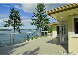 Photo 8: 11360 Pachena Pl in NORTH SAANICH: NS Swartz Bay House for sale (North Saanich)  : MLS®# 588356
