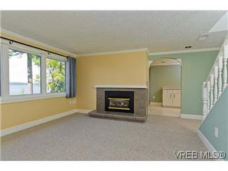 Photo 15: 11360 Pachena Pl in NORTH SAANICH: NS Swartz Bay House for sale (North Saanich)  : MLS®# 588356
