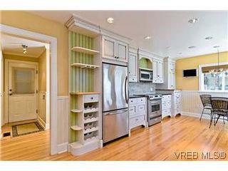 Photo 12: 11360 Pachena Pl in NORTH SAANICH: NS Swartz Bay House for sale (North Saanich)  : MLS®# 588356