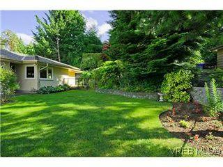 Photo 17: 11360 Pachena Pl in NORTH SAANICH: NS Swartz Bay House for sale (North Saanich)  : MLS®# 588356