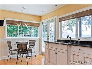 Photo 11: 11360 Pachena Pl in NORTH SAANICH: NS Swartz Bay House for sale (North Saanich)  : MLS®# 588356