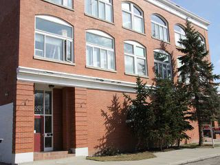 Photo 1: 202 812 8 Street SE in CALGARY: Inglewood Condo for sale (Calgary)  : MLS®# C3499936
