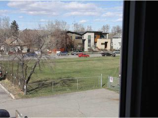 Photo 15: 202 812 8 Street SE in CALGARY: Inglewood Condo for sale (Calgary)  : MLS®# C3499936