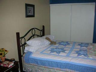 Photo 8: : House for sale (Terra Losa)  : MLS®# E3073867