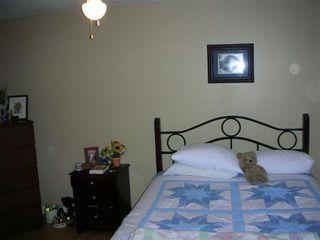 Photo 9: : House for sale (Terra Losa)  : MLS®# E3073867