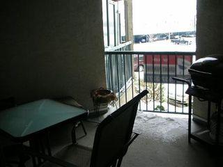 Photo 14: : House for sale (Terra Losa)  : MLS®# E3073867