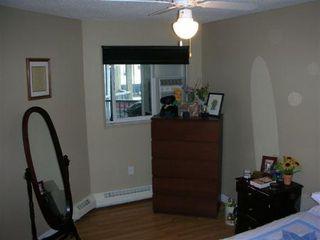 Photo 10: : House for sale (Terra Losa)  : MLS®# E3073867