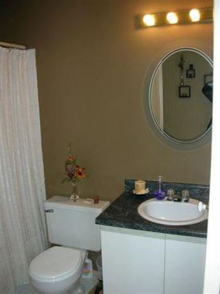 Photo 13: : House for sale (Terra Losa)  : MLS®# E3073867