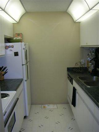 Photo 2: : House for sale (Terra Losa)  : MLS®# E3073867