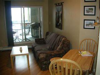 Photo 6: : House for sale (Terra Losa)  : MLS®# E3073867